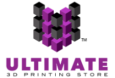 Ultimate 3D Printing Store Coupons