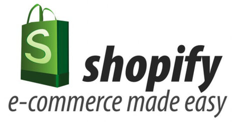 Shopify E-Commerce Store Ultimate 3D Printing Store