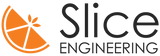 Slice Engineering Logo