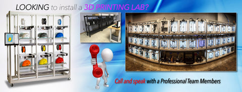 ultimate 3d printing store tampa florida 3d printers for sale online wanhao usa monoprice craftbot service repairs parts