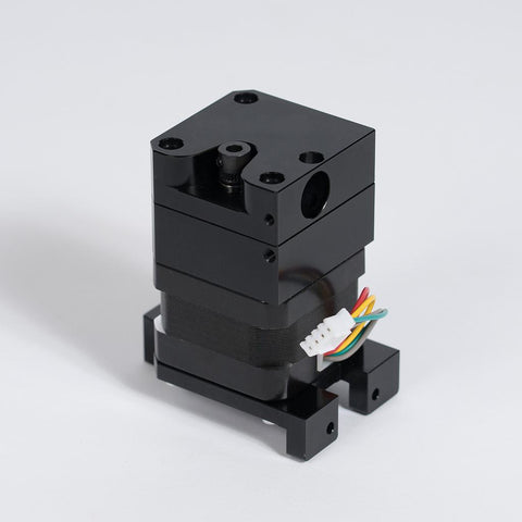 CraftBot Flow Extruder
