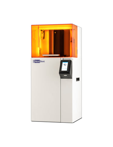 NextDent™ 5100 High Speed Dental 3D Printer - Ultimate 3D Printing Store