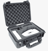 Artec Eva Hard Case - Ultimate 3D Printing Store