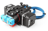 Bondtech BMG-X2 Extruder C-C Distance 18.00 mm - Ultimate 3D Printing Store