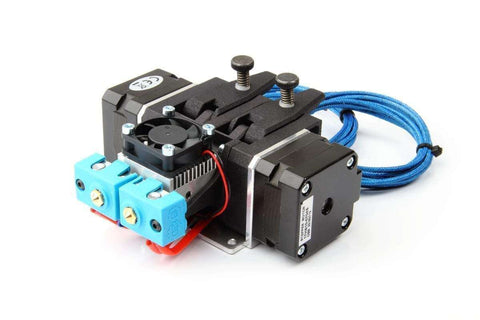Bondtech BMG-X2 Extruder C-C Distance 20.00 mm - Ultimate 3D Printing Store