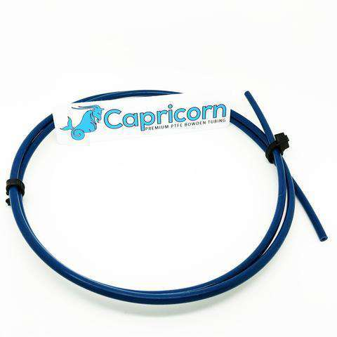 Capricorn XS Series PTFE Bowden Tubing for 1.75mm Filament - Micro Swiss - Ultimate 3D Printing Store