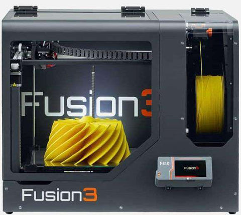 Fusion3 F410 - Ultimate 3D Printing Store