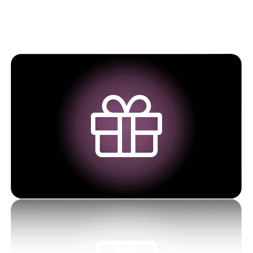 Gift card - Ultimate 3D Printing Store