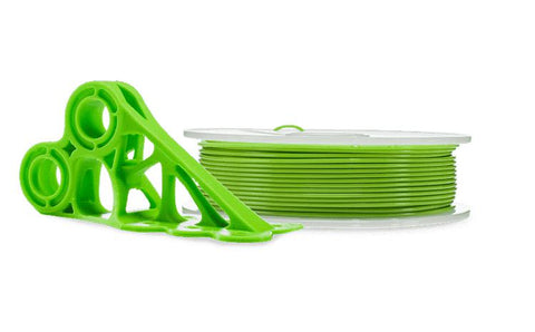 Green  - ultimaker NFC CPE copolyester filament 2.85mm (750g) - Ultimate 3D Printing Store