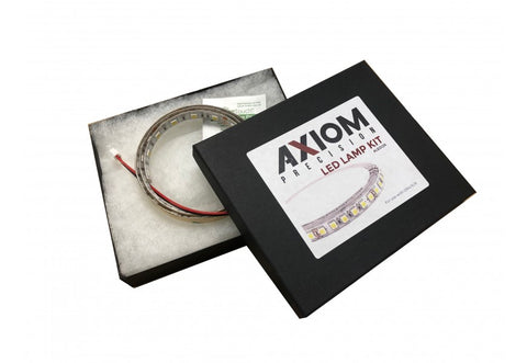 ILED468 - Axiom LED Lamp Kit Iconic 4/6/8