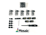 Mosaic Palette 2S Upgrade Kit - Ultimate 3D Printing Store