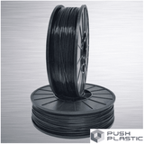 Push Plastics - PC (Polycarbonate) - Ultimate 3D Printing Store