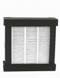 RAISE3D Pro2-Series Air Filter - Ultimate 3D Printing Store