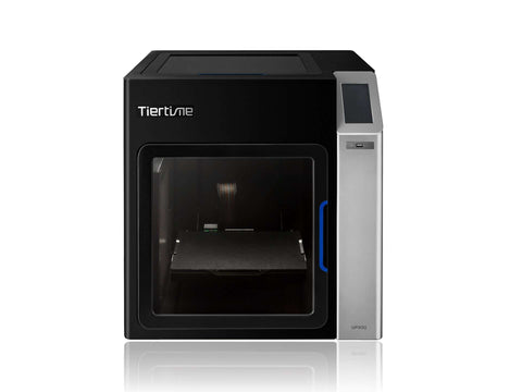 Tiertime - UP300 - Ultimate 3D Printing Store