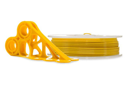 Yellow  - Ultimaker NFC CPE Copolyester Filament 2.85mm (750g) - Ultimate 3D Printing Store