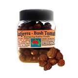 Bush Tomato Whole Pet Jar 70g