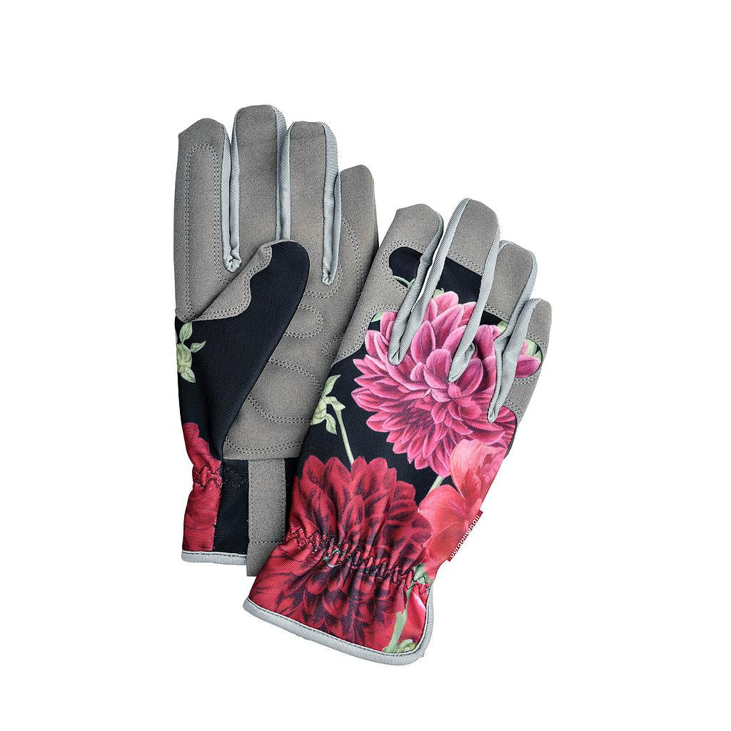 BURGON & BALL: British Bloom - Gloves