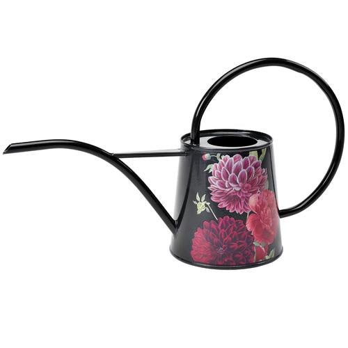BURGON & BALL: British Bloom Indoor Watering Can