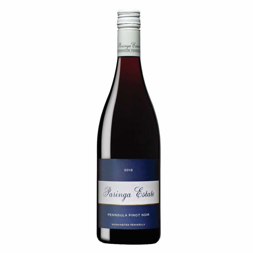 PARINGA ESTATE: Pinot Noir