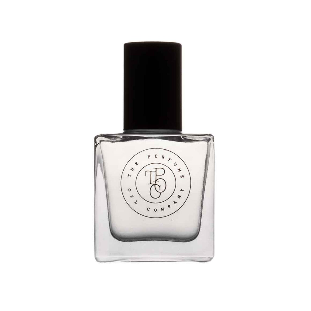 THE PERFUME OIL COMPANY: Balm