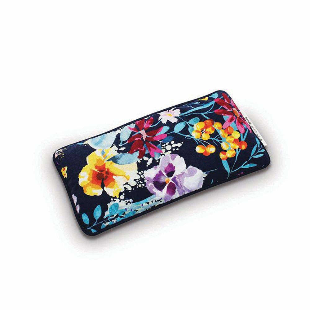 TONIC: Eye Pillow - Evening Bloom