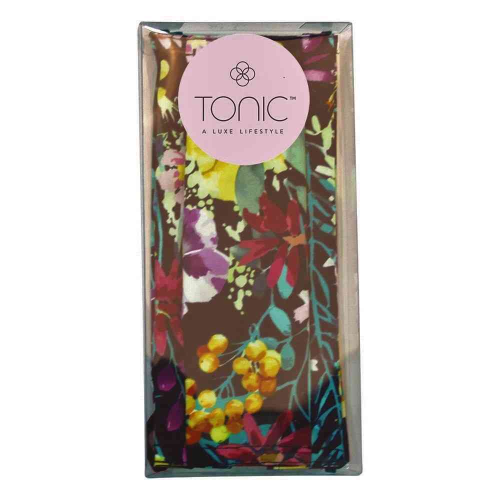TONIC: Face Mask - Evening Bloom