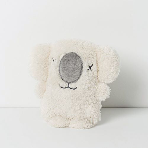 PAPAYA: Koala Soft Toy