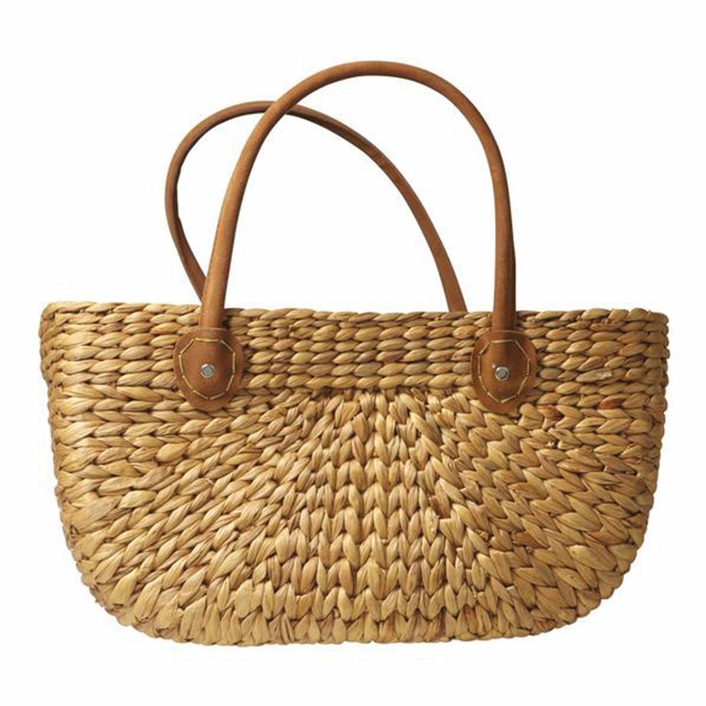 ROBERT GORDON: Harvest Basket - Large