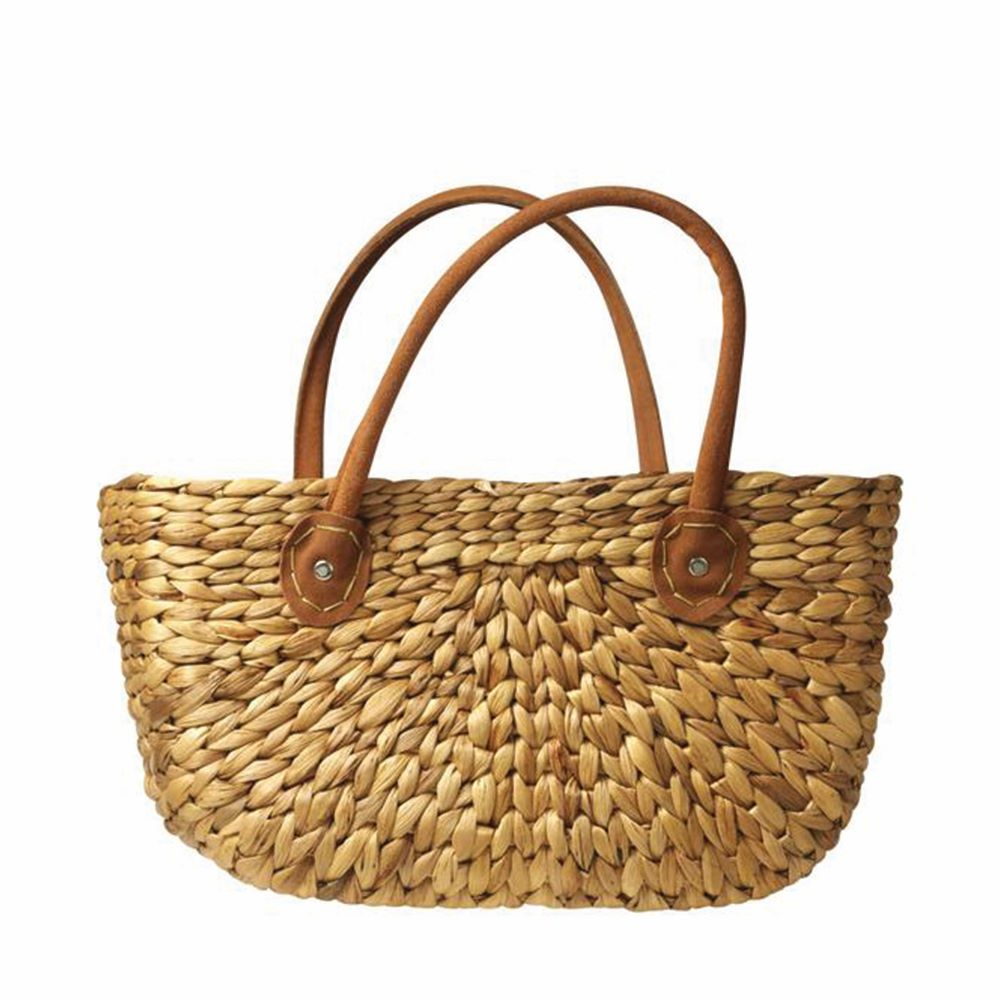 ROBERT GORDON: Harvest Basket - Small