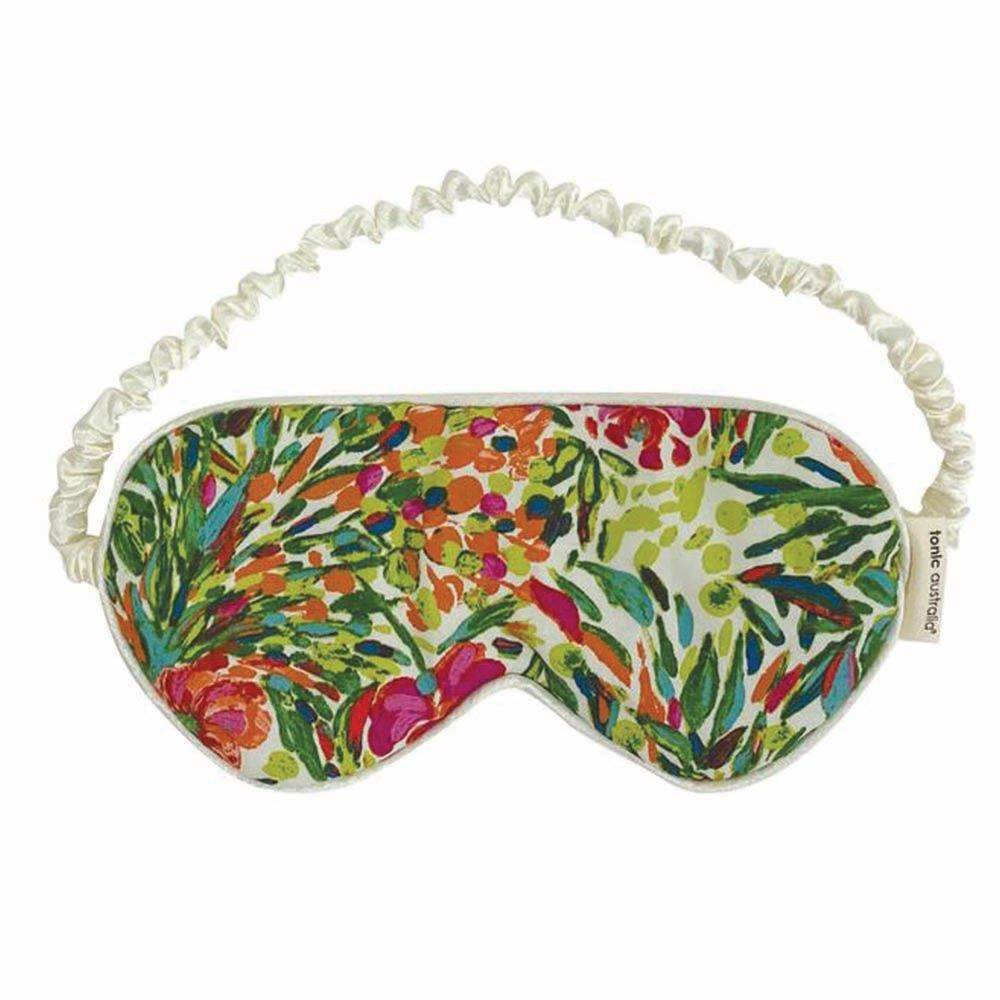 TONIC: Eye Mask - Writers Garden