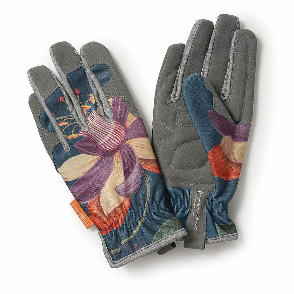 BURGON & BALL: Passiflora - Gloves