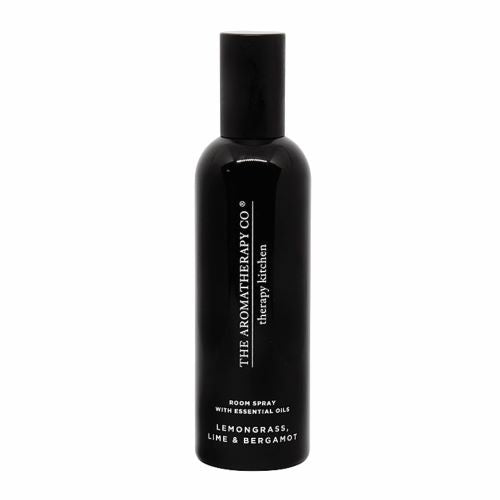 THE AROMATHERAPY CO: Therapy Kitchen - Room Spray