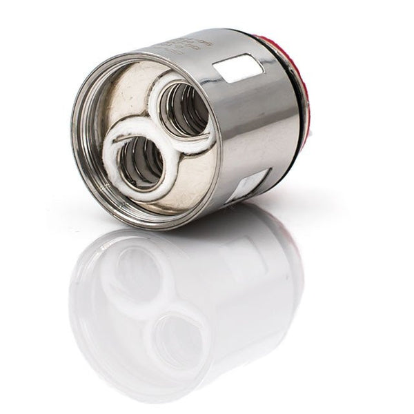 Smok TFV12 Cloud King Replacement Coils (X4)