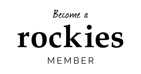 ROCKIES Membership