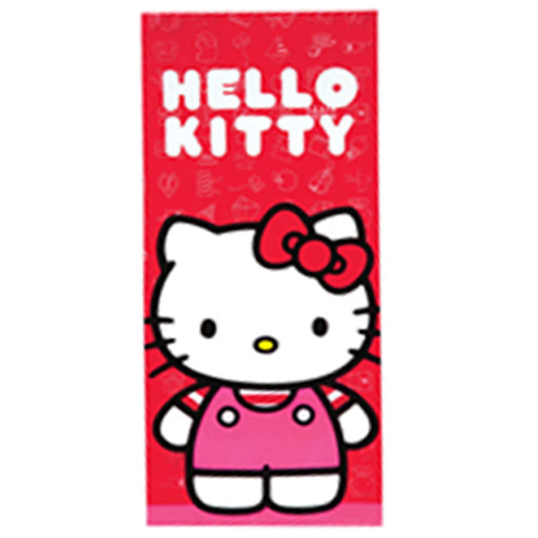 Hello Kitty Favor Bags