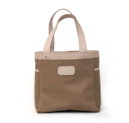 Bettie Market Tote