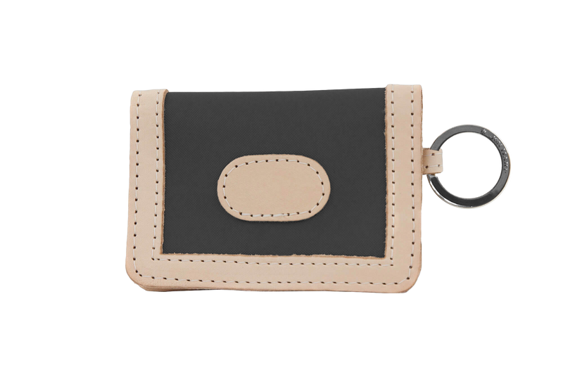 ID Wallets