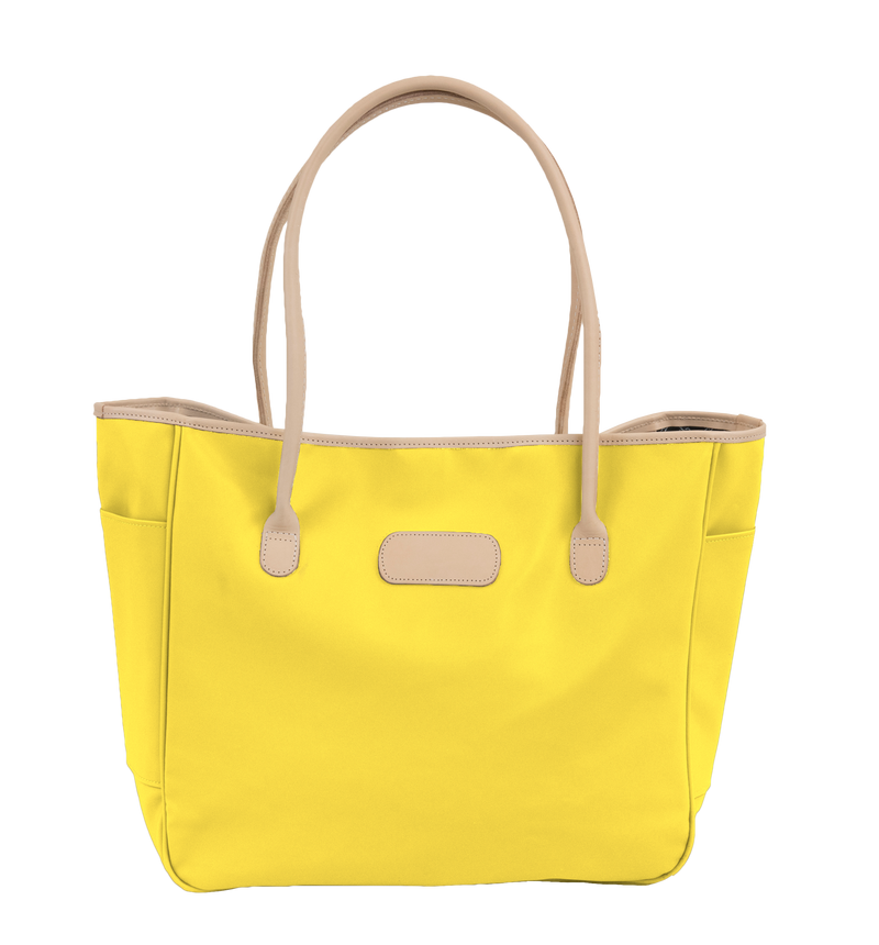Tyler Tote