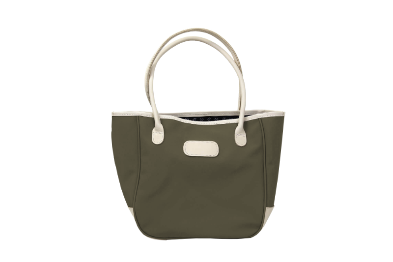 Medium Holiday Tote