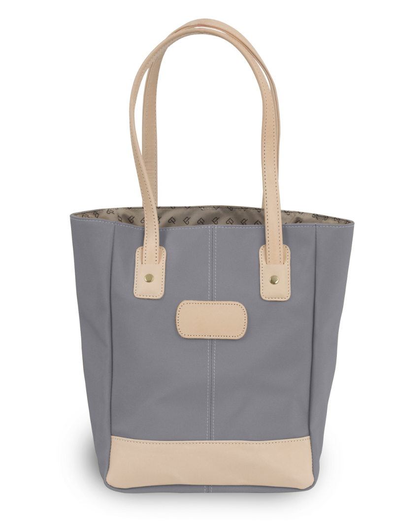 Alamo Heights Tote