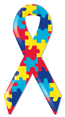 Special Needs Puzzles