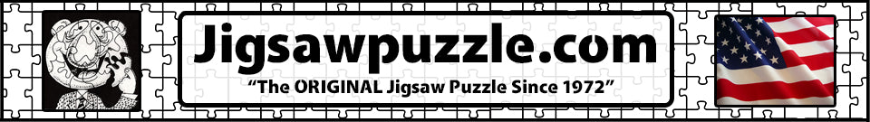 Do it yourself puzzle kits jigsawpuzzle do it yourself puzzle kits solutioingenieria Choice Image
