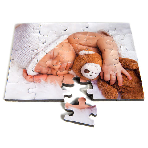 Heavyweight Puzzle , Heavyweight Puzzle - www.jigsawpuzzle.com, www.jigsawpuzzle.com  - 1