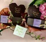 Mother's Day Basket- small - mahachocolate