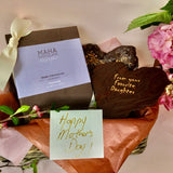 Mother's Day Basket - mahachocolate