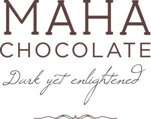 mahachocolate