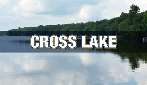 CROSS LAKE MEMBERSHIPS