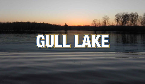 GULL LAKE MEMBERSHIPS