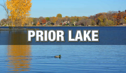 PRIOR LAKE MEMBERSHIPS