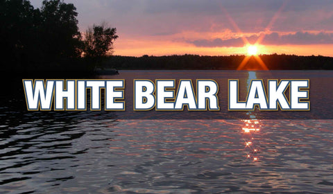 WHITE BEAR LAKE MEMBERSHIPS